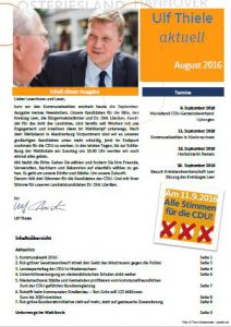 deckblatt-08-2016